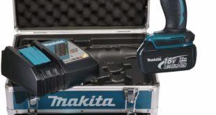 Makita Akkuschrauber 18V